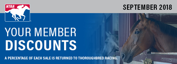NTRA Newsletter