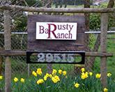 Rusty Bar Ranch